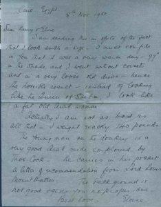 1950-11-08-Eloise-Garstin-correspondance-from-Cairo-Egypt-2