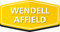 Wendell Affield