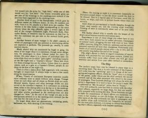 Page 12-13 300 dpi