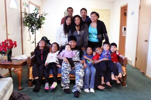 12-12-28 Angie and Family