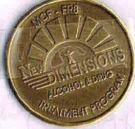 Graduate Coin