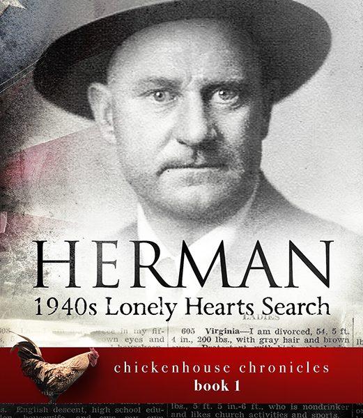 herman-03