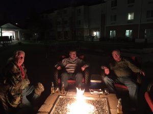 2017-04-18-bonfire-visit