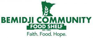Donate to Food Shelf